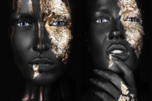 Noir-Collection